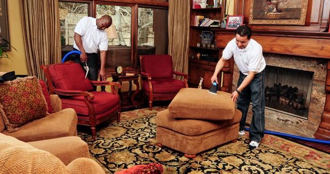 upholstery01-109831_645x340