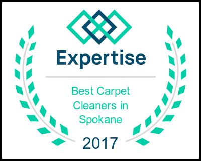 wa spokane carpet-cleaners 2017